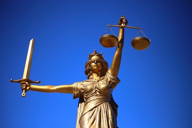 Доступ до правосуддя відновлено