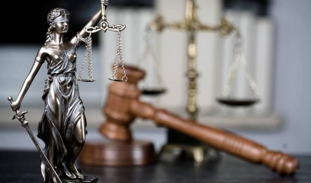 Стоимость консультации юриста