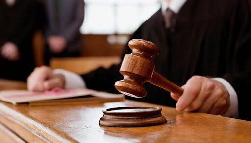 Адвокат потерпевшего в уголовном процессе